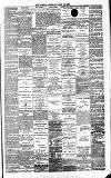 Rhyl Journal Saturday 20 April 1889 Page 3