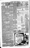 Rhyl Journal Saturday 20 April 1889 Page 4