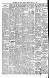 Brecon and Radnor Express and Carmarthen Gazette Thursday 11 February 1897 Page 2