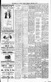 Brecon and Radnor Express and Carmarthen Gazette Thursday 11 February 1897 Page 3
