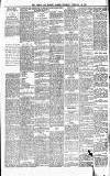 Brecon and Radnor Express and Carmarthen Gazette Thursday 11 February 1897 Page 8