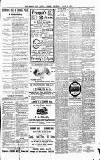 Brecon and Radnor Express and Carmarthen Gazette Thursday 04 March 1897 Page 3