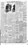 Brecon and Radnor Express and Carmarthen Gazette Thursday 04 March 1897 Page 5