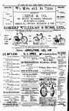 Brecon and Radnor Express and Carmarthen Gazette Thursday 04 March 1897 Page 6