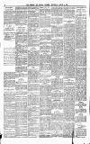 Brecon and Radnor Express and Carmarthen Gazette Thursday 04 March 1897 Page 8