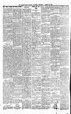 Brecon and Radnor Express and Carmarthen Gazette Thursday 11 March 1897 Page 2