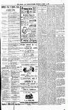 Brecon and Radnor Express and Carmarthen Gazette Thursday 11 March 1897 Page 3