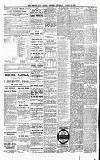 Brecon and Radnor Express and Carmarthen Gazette Thursday 11 March 1897 Page 4