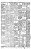 Brecon and Radnor Express and Carmarthen Gazette Thursday 11 March 1897 Page 8