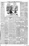 Brecon and Radnor Express and Carmarthen Gazette