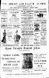 Brecon and Radnor Express and Carmarthen Gazette