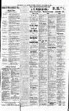 Brecon and Radnor Express and Carmarthen Gazette Thursday 25 November 1897 Page 3