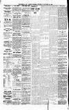 Brecon and Radnor Express and Carmarthen Gazette Thursday 25 November 1897 Page 4