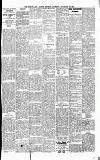 Brecon and Radnor Express and Carmarthen Gazette Thursday 25 November 1897 Page 5