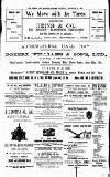 Brecon and Radnor Express and Carmarthen Gazette Thursday 25 November 1897 Page 6