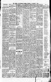 Brecon and Radnor Express and Carmarthen Gazette Thursday 25 November 1897 Page 8