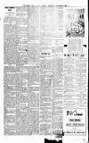 Brecon and Radnor Express and Carmarthen Gazette Thursday 09 December 1897 Page 2