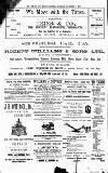 Brecon and Radnor Express and Carmarthen Gazette Thursday 09 December 1897 Page 6