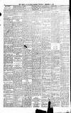 Brecon and Radnor Express and Carmarthen Gazette Thursday 09 December 1897 Page 8