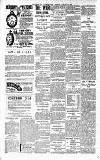 Chard and Ilminster News Saturday 20 January 1900 Page 2