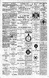 Chard and Ilminster News Saturday 20 January 1900 Page 4