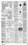 Chard and Ilminster News Saturday 03 February 1900 Page 4