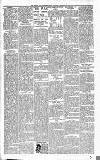 Chard and Ilminster News Saturday 03 February 1900 Page 6
