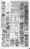 Chard and Ilminster News Saturday 03 February 1900 Page 8