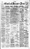 Chard and Ilminster News Saturday 17 February 1900 Page 1