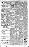 Chard and Ilminster News Saturday 17 February 1900 Page 2