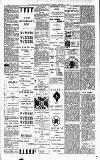 Chard and Ilminster News Saturday 17 February 1900 Page 4