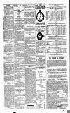 Chard and Ilminster News Saturday 17 February 1900 Page 6