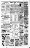 Chard and Ilminster News Saturday 17 February 1900 Page 8
