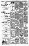 Chard and Ilminster News Saturday 17 March 1900 Page 2