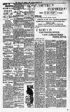 Chard and Ilminster News Saturday 17 March 1900 Page 3