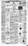 Chard and Ilminster News Saturday 17 March 1900 Page 4