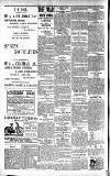 Chard and Ilminster News Saturday 24 March 1900 Page 2