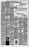 Chard and Ilminster News Saturday 24 March 1900 Page 3