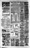 Chard and Ilminster News Saturday 24 March 1900 Page 8
