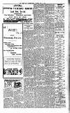 Chard and Ilminster News Saturday 29 January 1910 Page 5
