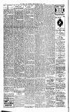 Chard and Ilminster News Saturday 05 February 1910 Page 2