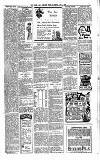 Chard and Ilminster News Saturday 05 February 1910 Page 6