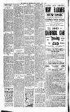 Chard and Ilminster News Saturday 05 February 1910 Page 7