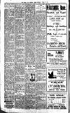 Chard and Ilminster News Saturday 29 April 1911 Page 2