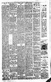 Chard and Ilminster News Saturday 29 April 1911 Page 3