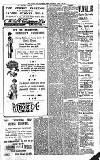 Chard and Ilminster News Saturday 29 April 1911 Page 5