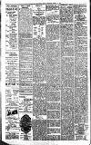 Chard and Ilminster News Saturday 29 April 1911 Page 6