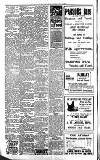 Chard and Ilminster News Saturday 06 May 1911 Page 2