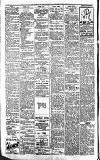Chard and Ilminster News Saturday 06 May 1911 Page 4