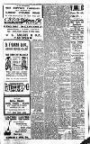 Chard and Ilminster News Saturday 06 May 1911 Page 5